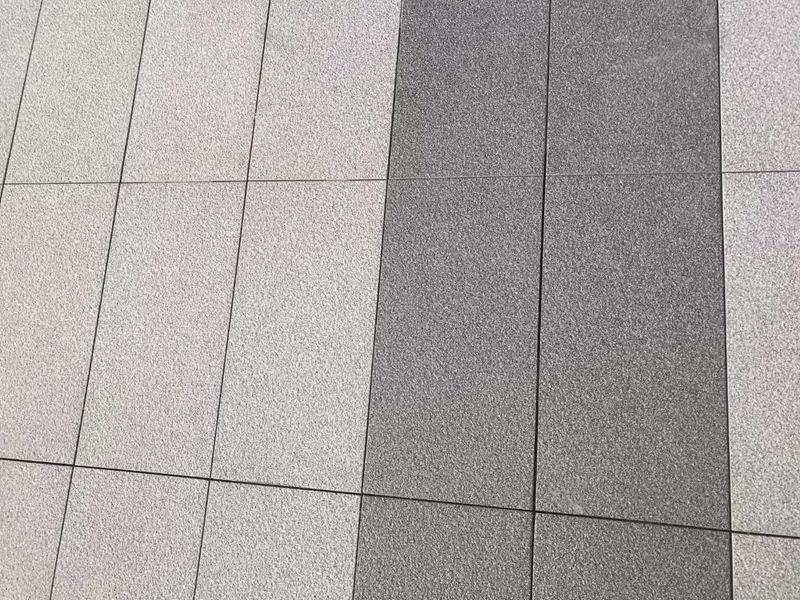 石英砖的应用及特点都有什么?来跟西安石英砖厂家详细了解