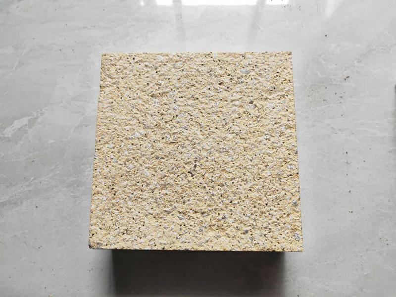 购买仿石砖时应该注意什么?不知道的话快跟小编来学习吧