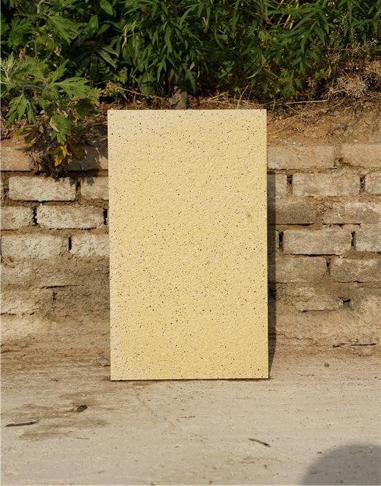 西安仿石PC砖