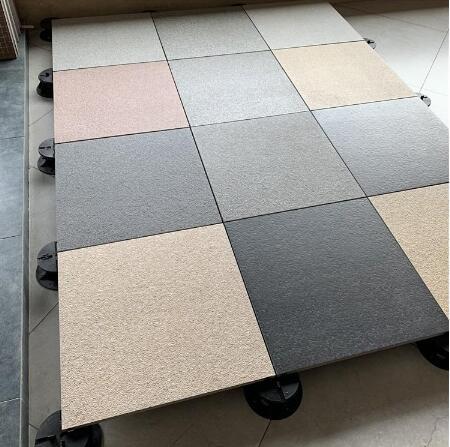 陶瓷pc砖一直以来都很受欢迎
