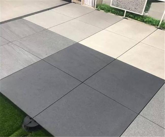 陶瓷PC砖和普通PC砖有什么区别