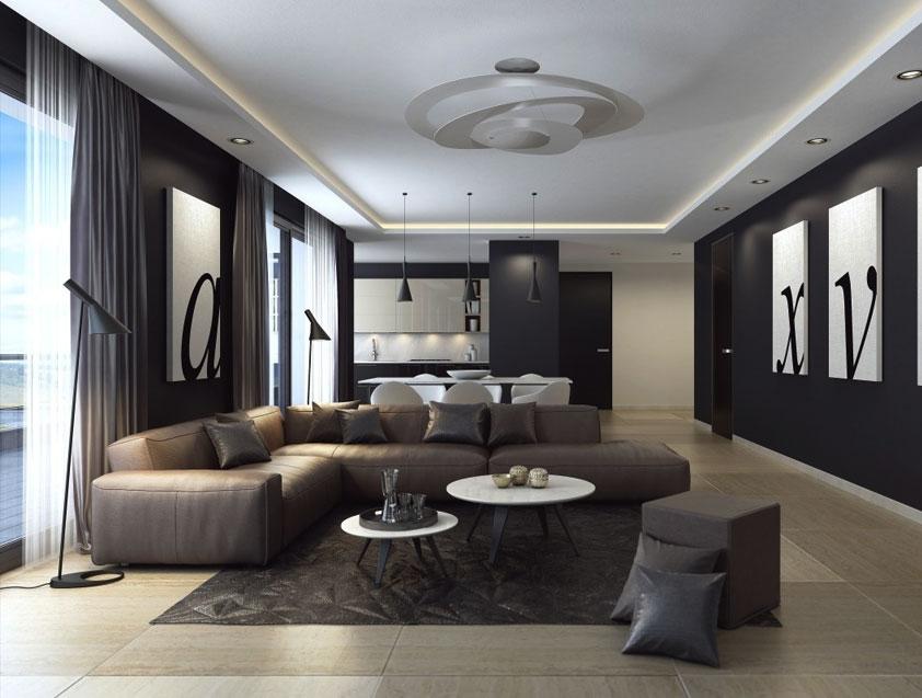 汉中市家世界装饰设计有限公司