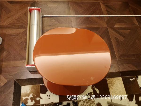 漢中家具貼膜公司