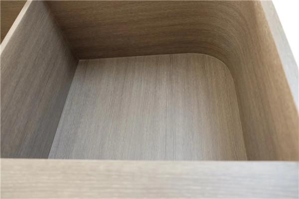 進口木紋紙