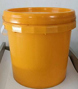 为什么不能用塑料桶罐装汽油