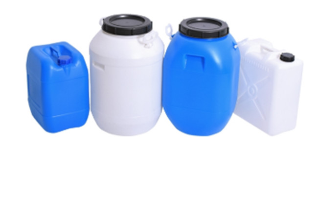 大型塑料桶批发要考虑哪些问题