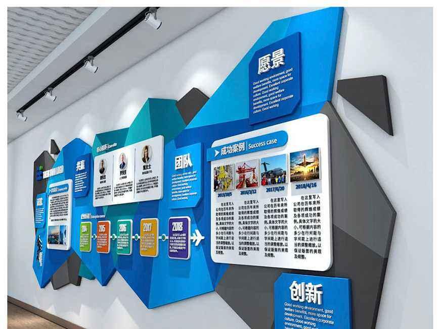 车库标识标牌导视系统的规划与设计