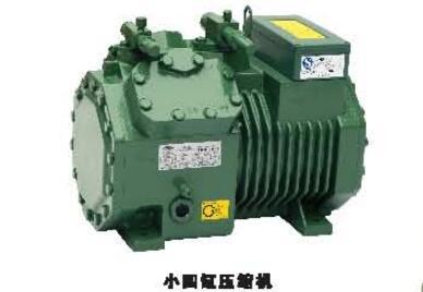 小圓缸壓縮機