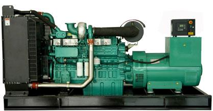 柴油发动机需求仍在增加,对于市场的趋势为大家带来!