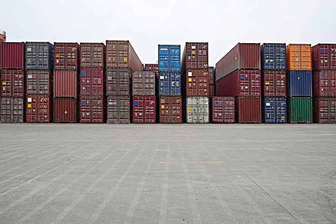 成都住人集装箱定制设计——成都住人集装箱厂家