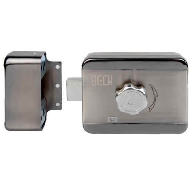 BDK-2201电控锁