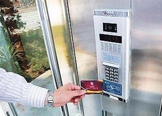 门禁系统安装设置的过程中应该注意什么?