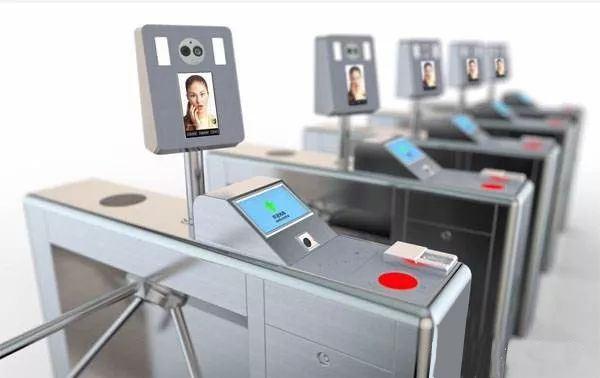 人脸识别系统在使用的过程中要注意哪些事项