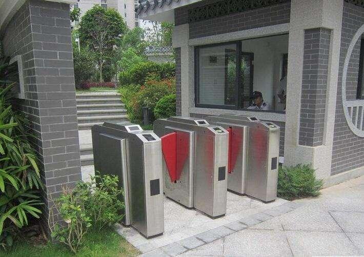 门禁系统效果怎么样?门禁系统安装费用多少?