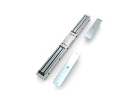 DS-K4H258D DS-K4H258DS(带信号反馈)双联磁力锁