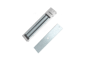 DS-K4H258S DS-K4H258SS(带信号反馈)单联磁力锁