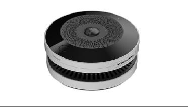 可视化烟雾探测器NP-V1Y