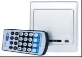 RD-004WS  单门控制器系列
