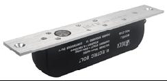 1088S 电插锁