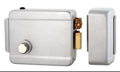 RD-221B  电控锁