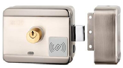 RD-229  电控锁