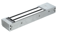 BCL-2510-AST 磁力锁