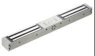 BCL-2507-CST 磁力锁