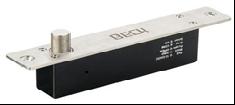 BDC-2101  电插锁