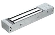 BCL-2507-A 磁力锁