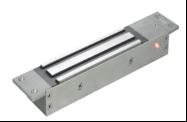 BCL-2507-B  磁力锁
