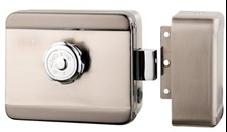 RD-224  电控锁
