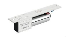 1080S 电插锁