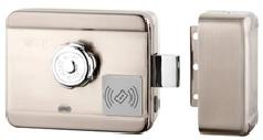 RD-228  电控锁