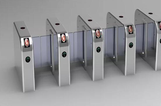 门禁系统常见问题之门禁系统的安装