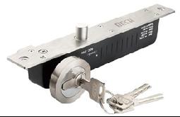 BDC-2105  电插锁