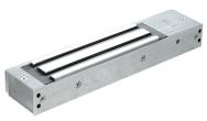 BCL-2510-A  磁力锁