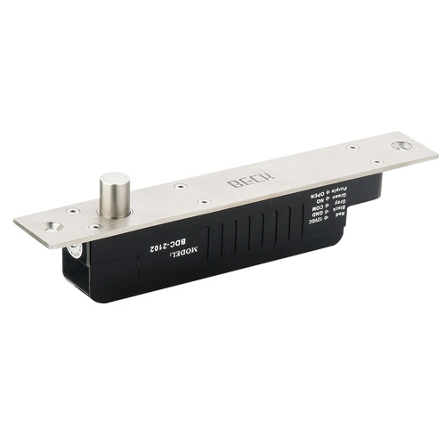 BDC-2102   电插锁