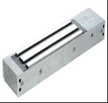 DZ888A  磁力锁