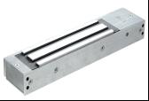 BCL-2507-AST  磁力锁