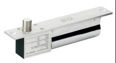 1081S(五线)  电插锁