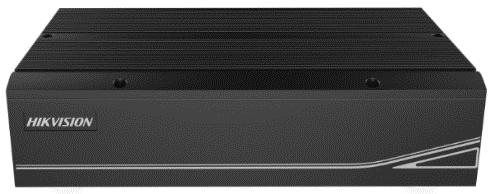 出入口控制终端 DS-TPE608-S