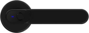 C1单舌  C系列 单机版室内锁