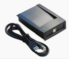 BFK-6501-MF  发卡器