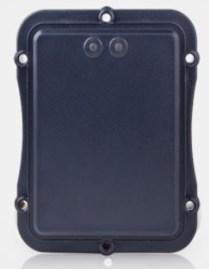 道闸防砸雷达DS-TMG03A