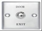 DE-05  出门按钮