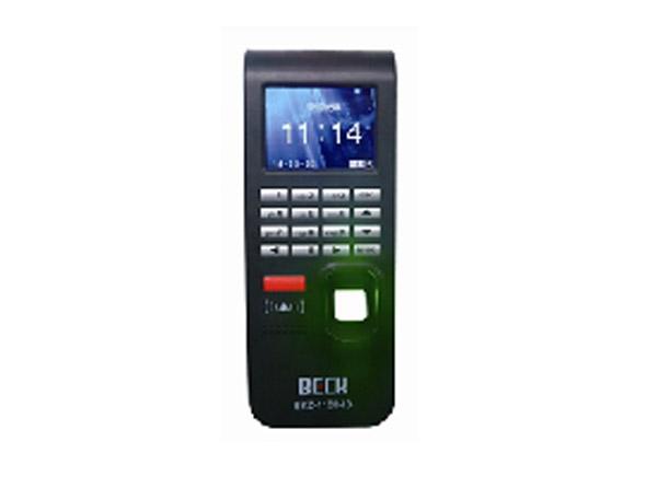 BKZ-1108S-ID  单门控制器系列