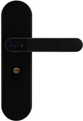 C3一体    C系列 单机版室内锁