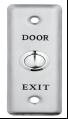 DE-02  出门按钮