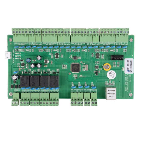 BKQ-1202-CS主板