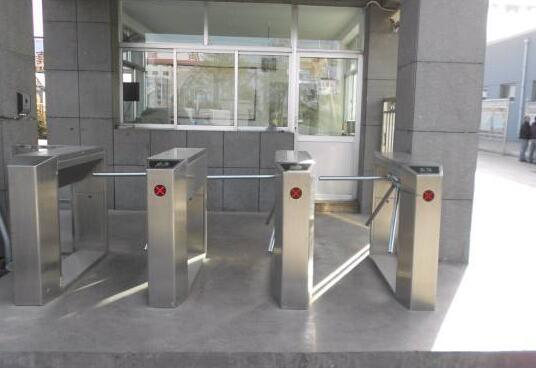 关于门禁系统安装,这些小技巧要记牢